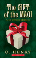 The Gift Of Magi And Other Stories
