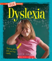 Understanding Dyslexia For Parents Kidshealth >> Guide To Understanding Dyslexia Scholastic Parents