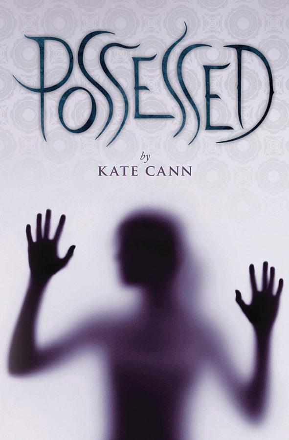 Kate Cann - Possessed