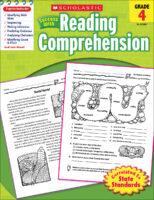 6 Best Ways to Improve Reading Comprehension | Scholastic