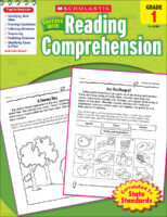 6 Best Ways to Improve Reading Comprehension | Scholastic