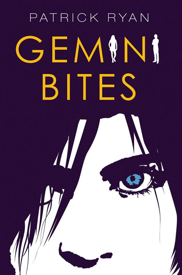 Patrick Ryan - Gemini Bites