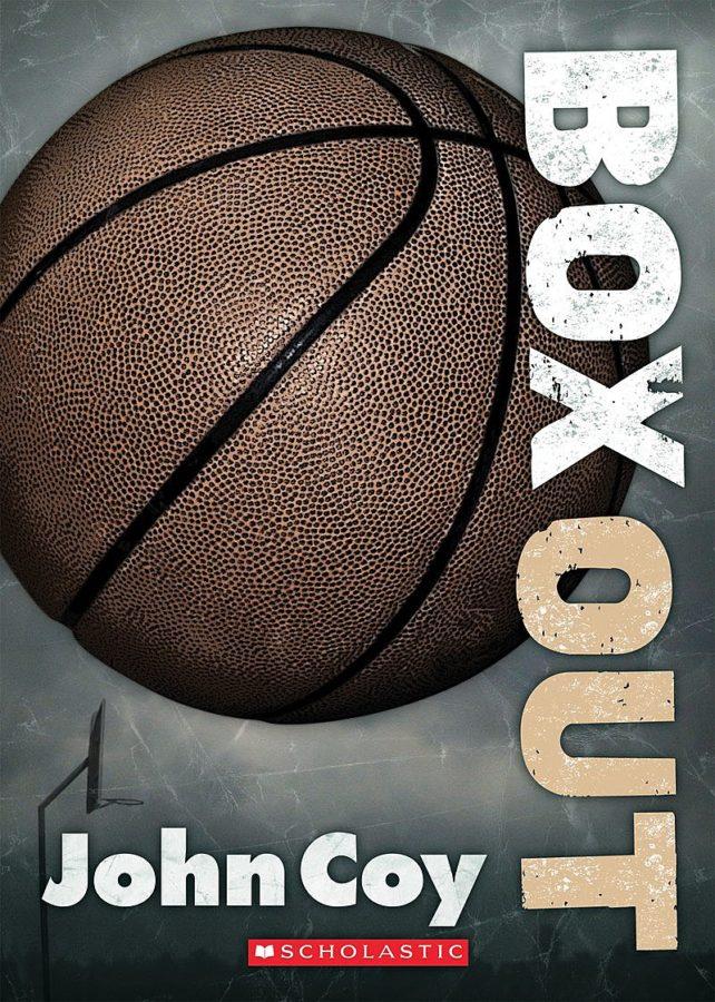 John Coy - Box Out
