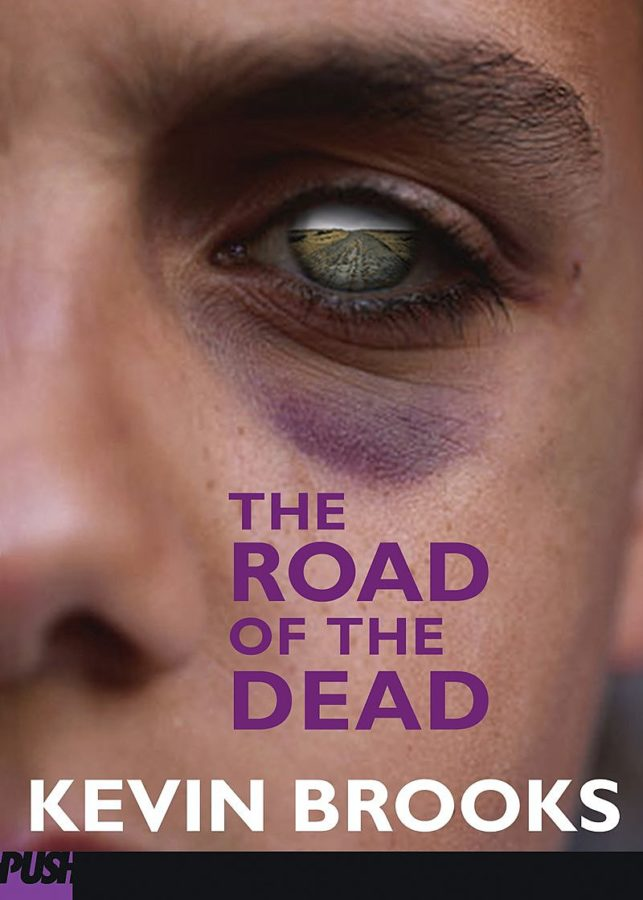 Kevin Brooks - The Road of the Dead