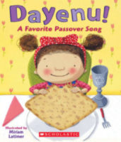 photo regarding Printable Seder Plate named Rejoice Pover With a Seder Plate Printable Scholastic