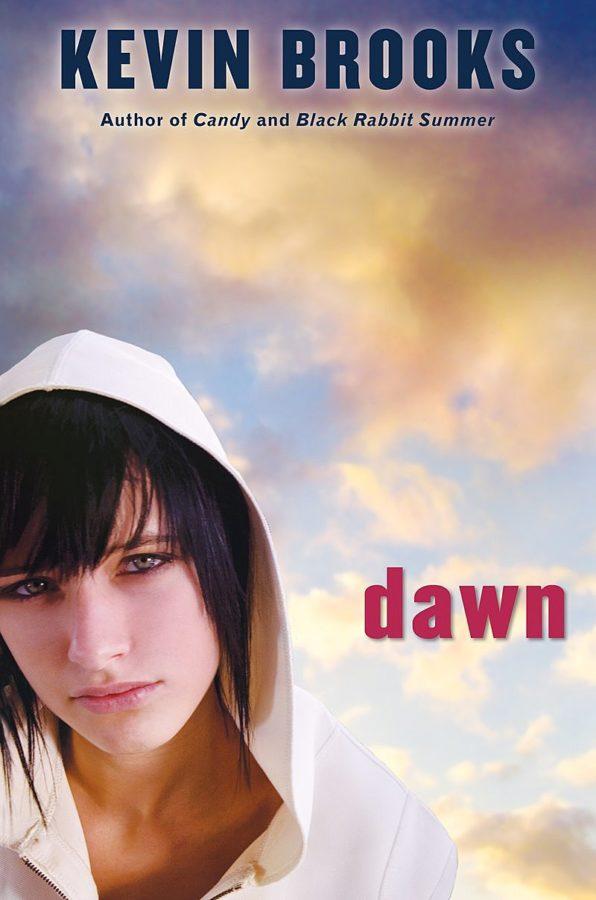 Kevin Brooks - Dawn