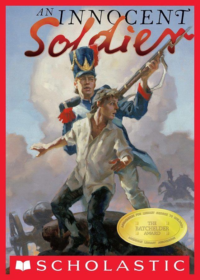 Josef Holub - An Innocent Soldier
