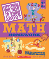 The Guide to 4th Grade | Scholastic | Parents