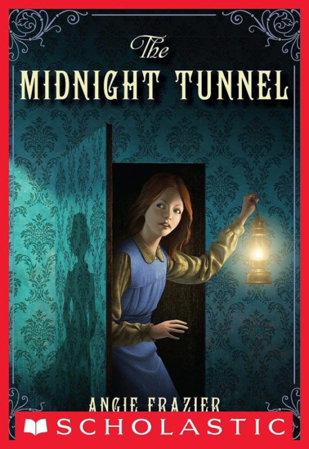 Angie Frazier - Midnight Tunnel, The: A Suzanna Snow Mystery