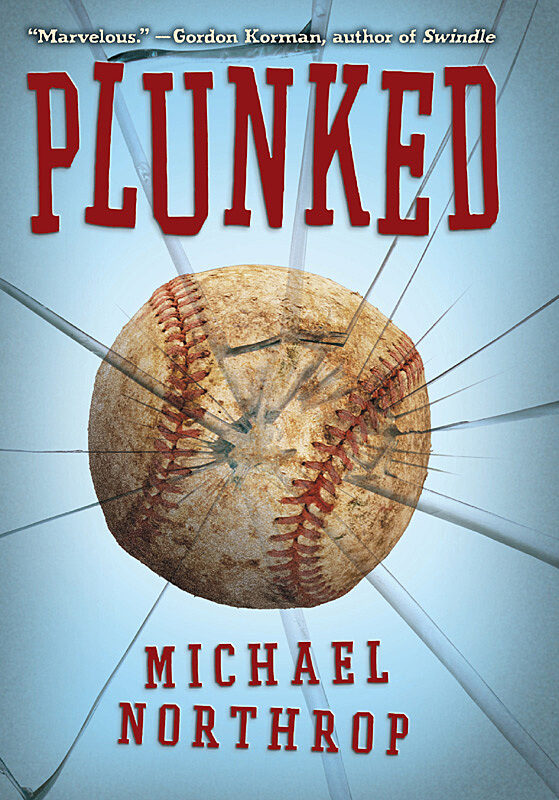 Michael Northrop - Plunked