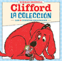 Clifford: La coleccion (Clifford Collection)