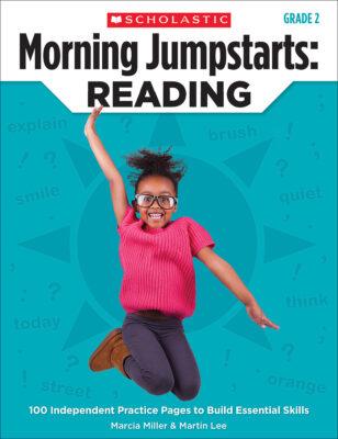 Workbooks for Preschool, Elementary, Middle & High School