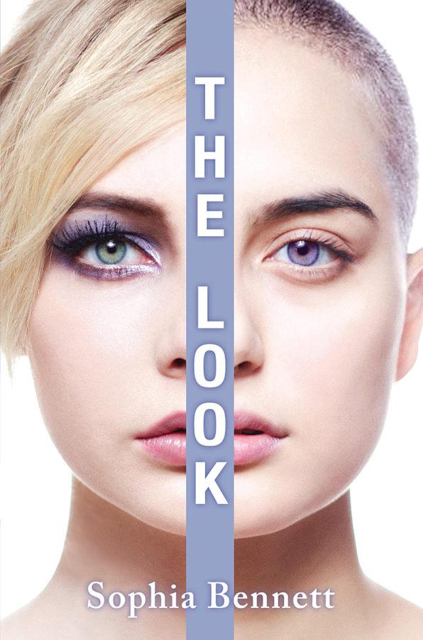 Sophia Bennett - The Look