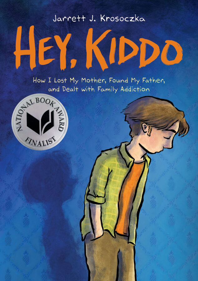 Image result for hey kiddo
