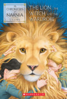 The Lion The Witch And The Wardrobe Extension Activity Scholastic