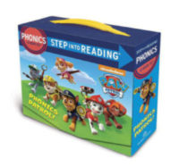 Tips for Teaching Kids Phonics at Home | Scholastic | Parents