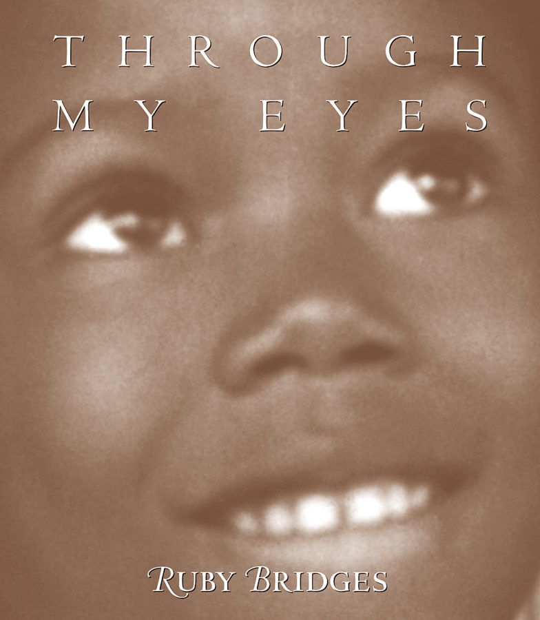 Ruby Bridges - Through My Eyes