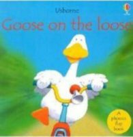 Goose on the loose lesson plan scholastic goose on the loose fandeluxe Gallery