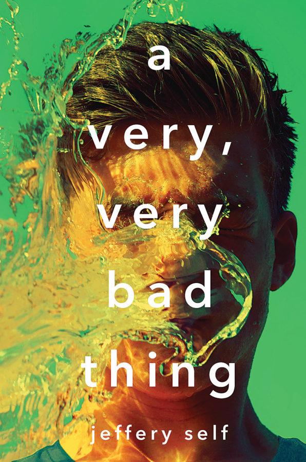 Jeffery Self - A Very, Very Bad Thing