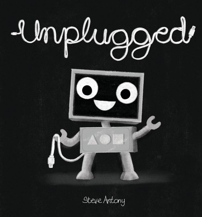 Steve Antony - Unplugged