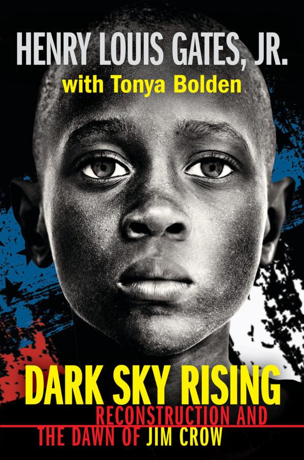 Henry Louis Gates Jr. - Dark Sky Rising