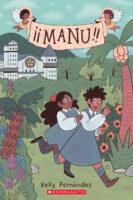 17 Books to Celebrate Hispanic and Latine Heritage 200?useMissingImage=true