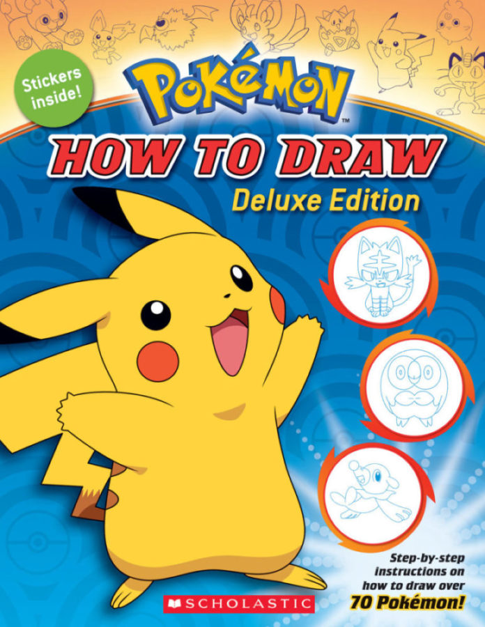 Maria S. Barbo - How to Draw Deluxe Edition