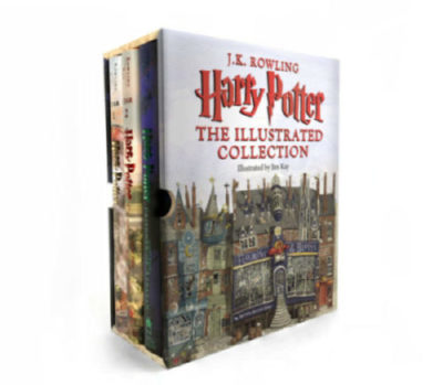 Kids Books, Books for Children | The Scholastic Parent Store