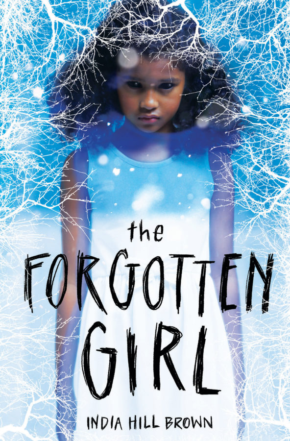- Forgotten Girl, The