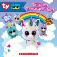 Best Books About Unicorns for Kids | Scholastic | Parents