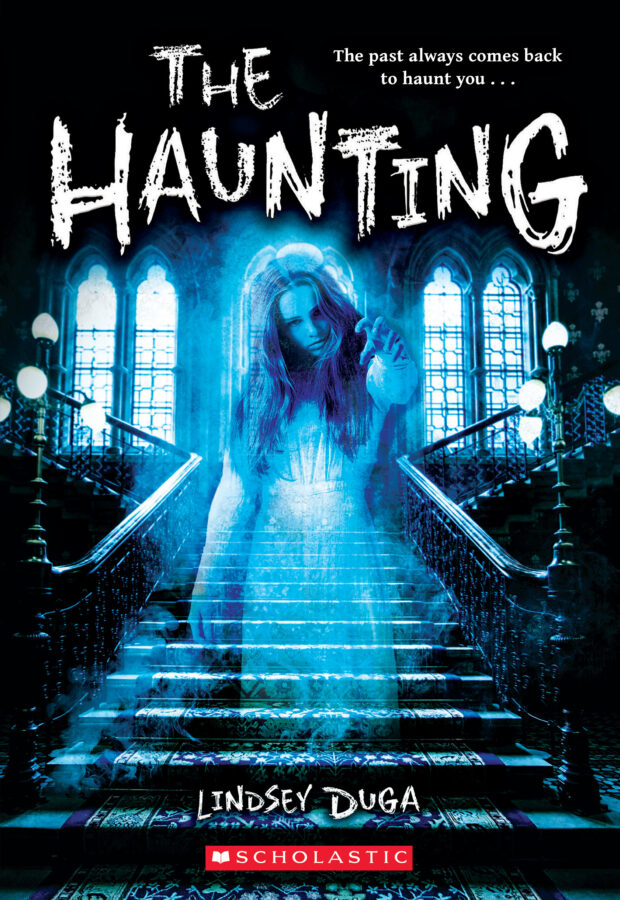 - Haunting, The