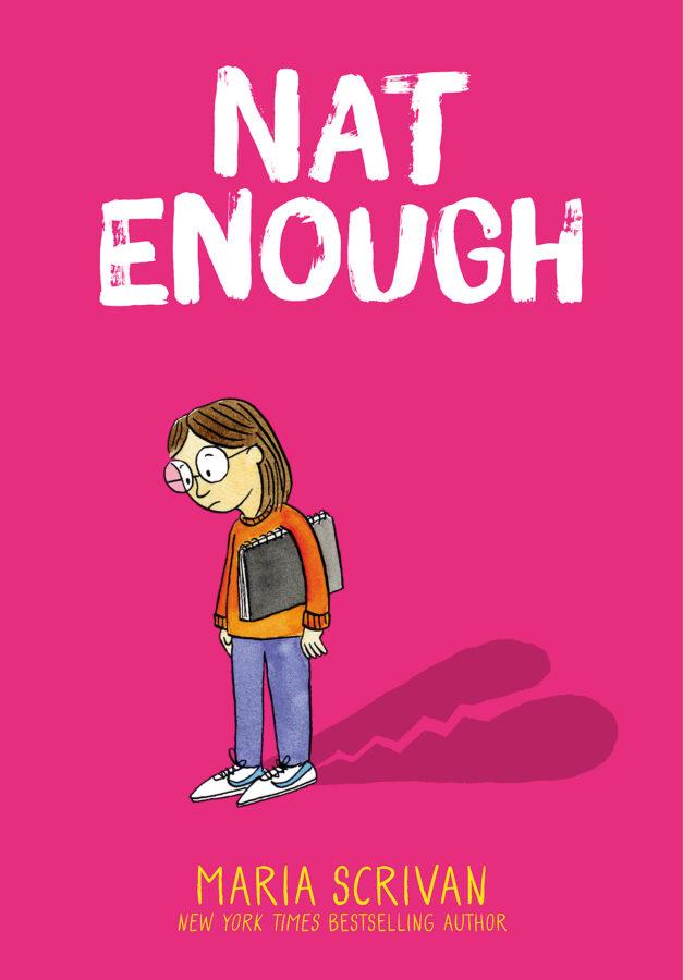 - Nat Enough