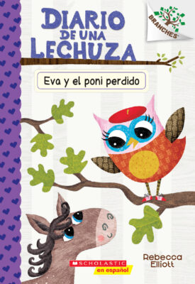Book_Cover