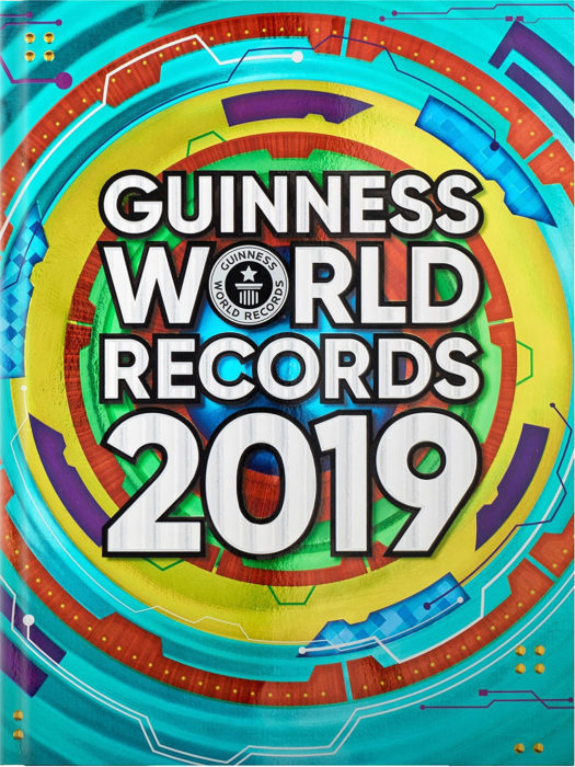 12 Best World Records images | World records, World, Guinness