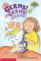 Germs! Germs! Germs!