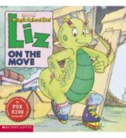 Liz on the Move