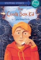 Chalkbox Kid