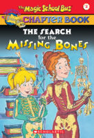 The Search for the Missing Bones