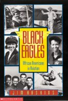 Black Eagles: African Americans in Aviation