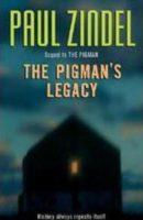 Pigman's Legacy