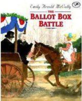 The Ballot Box Battle