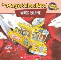 MSB: Inside Ralphie