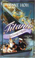 Titanic: The Long Night