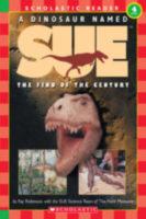 A Dinosaur Named Sue