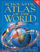 Scholastic Atlas of the World (2003)