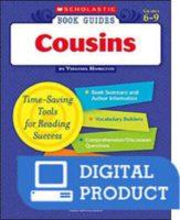 Book Guide: Cousins