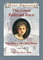 The Great Railroad Race