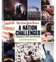 The New York Times: A Nation Challenged