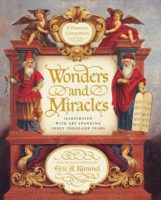 Wonders and Miracles