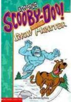 Scooby-Doo! and the Snow Monster